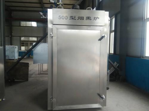 原料肉冷却保鲜过程中存在的问题及质量控制