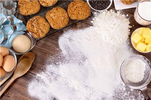 面粉加工产业如何管理销售渠道?