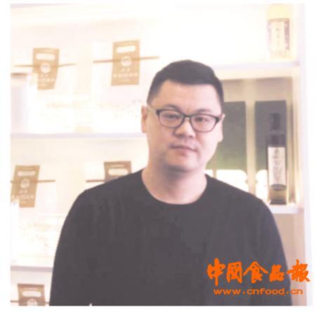 张韶元:专注农业种植之路