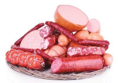 我国肉制品加工有哪些新技术值得推广?