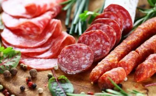 肉制品加工如何防腐保质
