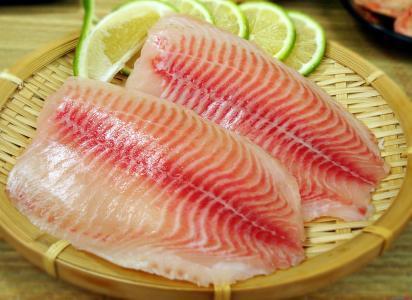 自动切生鱼片机技术特点