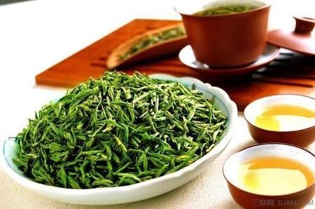 """新茶上市,如何分辨""""勾兑茶""""?"""