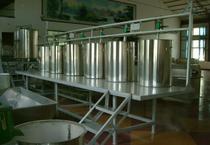 豆干机精准控制豆腐干的厚度重量