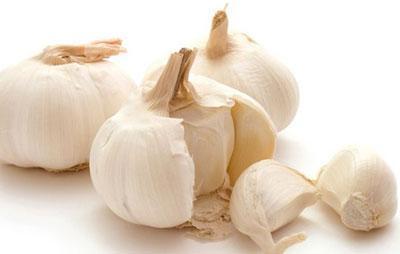 大蒜价格创新低 供过于求 今年该不该种?