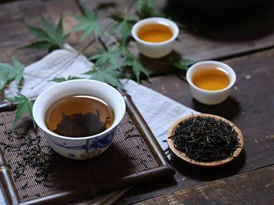 国际茶博会筹备会在杭州召开