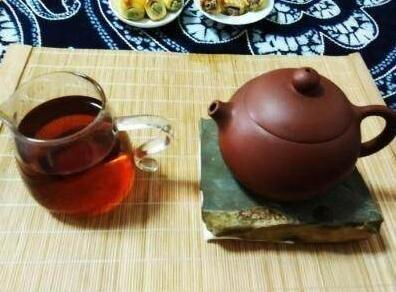 第一泡茶水能不能喝,要不要倒掉?