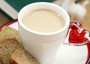 可以讓牛奶更好喝(chi)的處理方法
