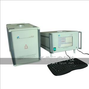 核磁共振含油率测量仪(油料作物/含油量)