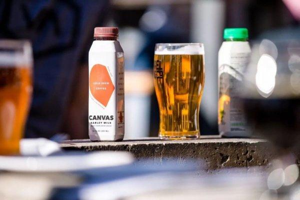 对于年产3900万吨酒糟的啤酒行业来说,这项突破性的技术或许意味着什么