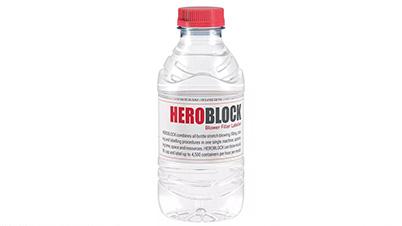为萨克米塑料饮料包装生产线整线HEROLINE打CALL的理由