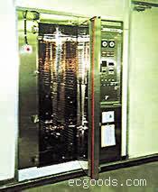 JCT-C系列药品专用烘箱
