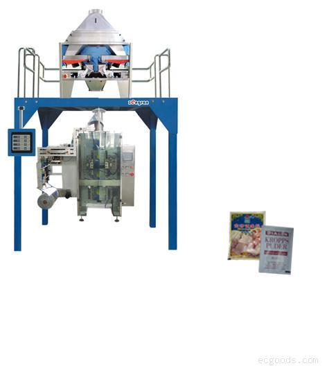 自动充填包装机/自动包装机/自动充填包装机/自动称量包装机/多功能包装机/全自动包装设备