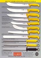 屠夫刀屠宰刀系列