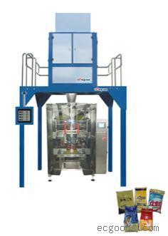 全自動包裝機/自動包裝機/全自動包裝設備/包裝機/包裝設備/多功能包裝機/多功能包裝設備