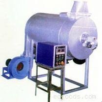 供应RLY系列燃油热风炉