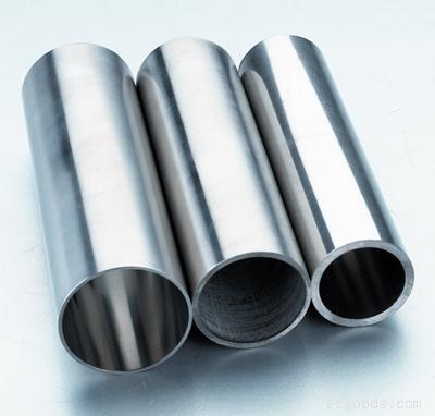 機械結構用不銹鋼管