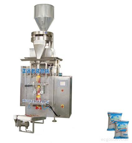 食盐包装机/食盐自动包装机/食盐包装设备/食盐自动包装设备/多功能包装机