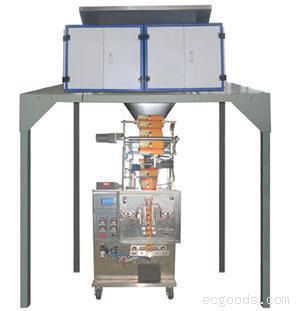 茶业包装机/茶业包装设备/茶业自动包装机/茶业机械