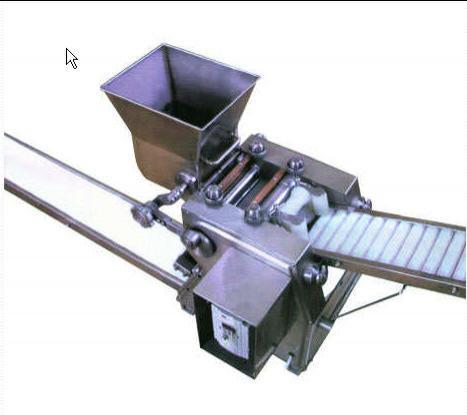 SMJ90型餃子機