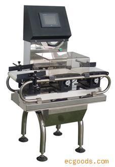 重量检测机/重量检测设备/重量复选称/检测设备