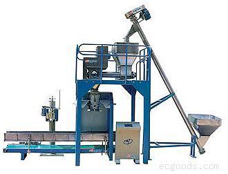 粉料包装机/粉料包装设备/粉体包装设备/粉剂包装设备/粉料自动包装设备/粉体自动包装设备/