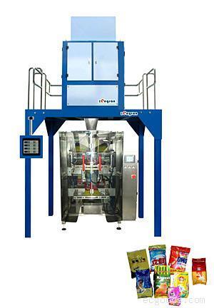 颗粒全自动包装机/自动包装机/全自动包装机/多功能包装机/