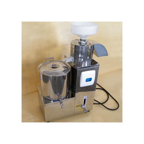 小型商用豆浆机 开店豆浆机