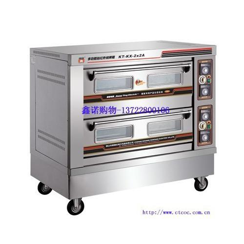 大型烤箱的价格和照片_烤箱的价格