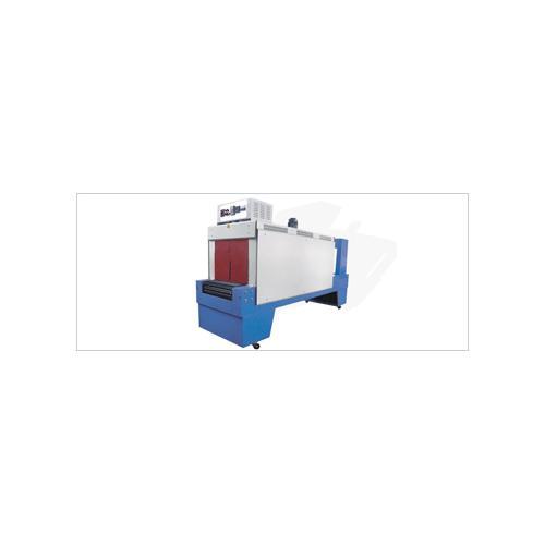 热收缩包装机  SLRS6060