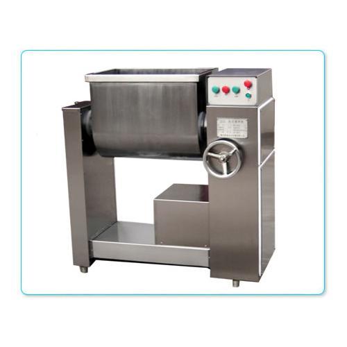高效节能型搅拌机