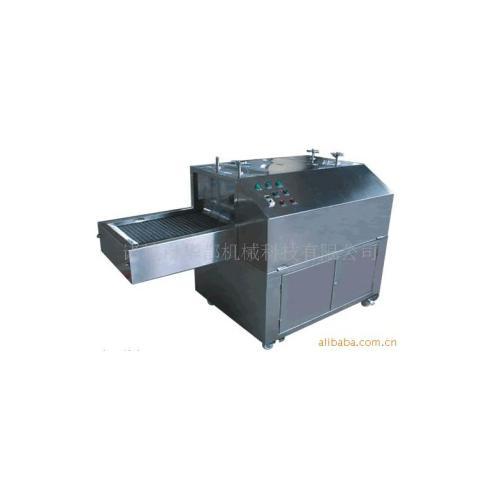 不锈钢高压风干机