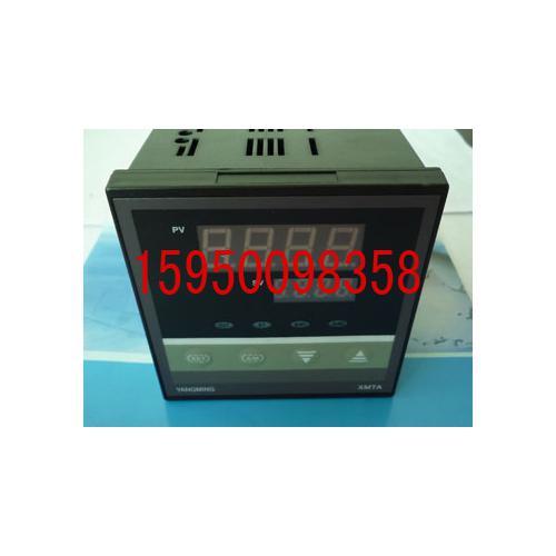 XMTA-8911明阳温控器