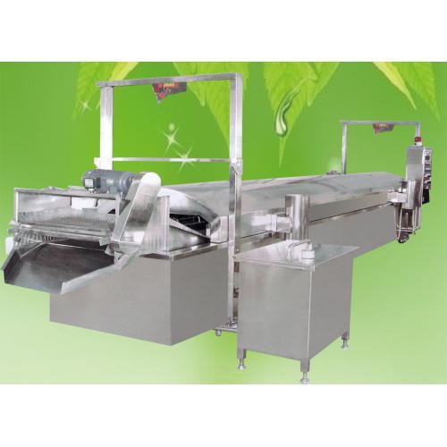 专业肉丸机流水线 各种丸子生产设备