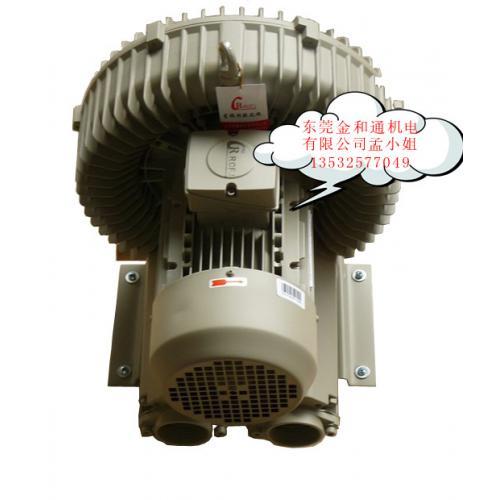 灌裝機械高壓鼓風機,臺灣鼓風機