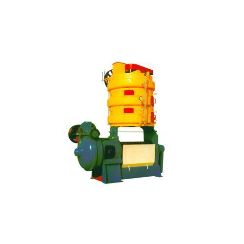 粮油机械设备