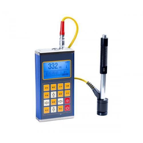 KH150便携式里氏硬度计