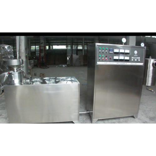 豆奶机 自动豆奶机 豆奶机价格