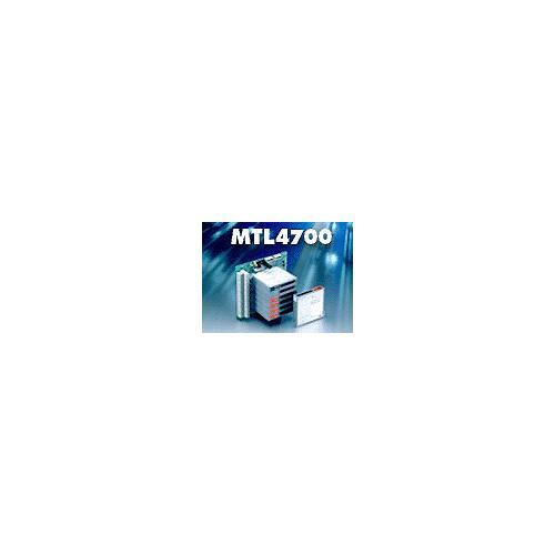 MTL安全栅