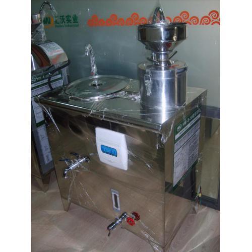 开店豆浆机 商用豆浆机价格