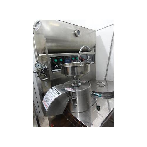 豆奶机 一体化豆奶机 脱腥豆奶机