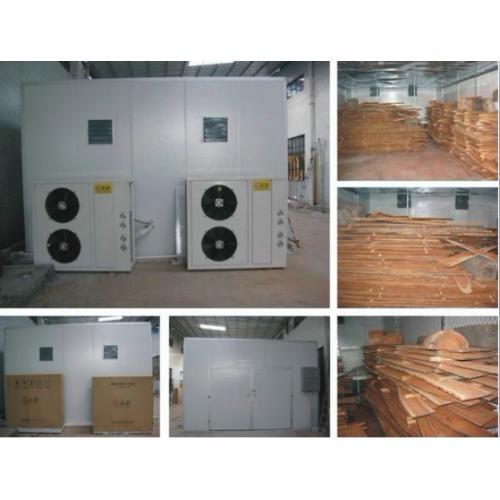 木材烘干机 木材烘干设备