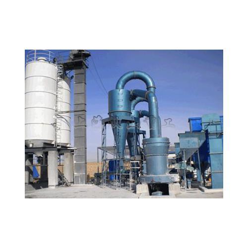 雷蒙磨粉机www.wsmfj