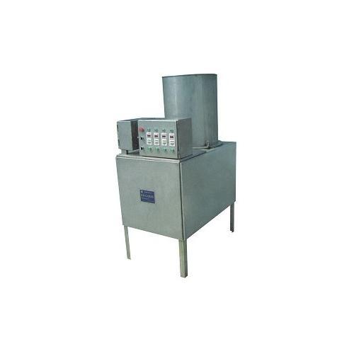 利特机械专业生产大蒜破瓣机
