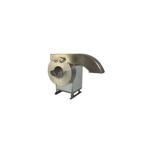 利特机械生产果蔬切条机