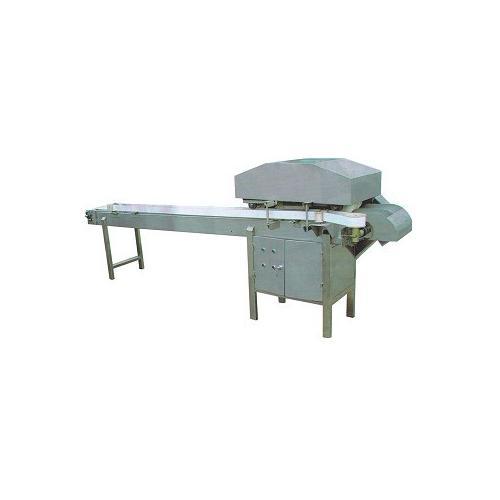 专业生产芦笋切段机