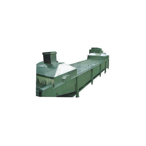 利特机械专业生产预煮机