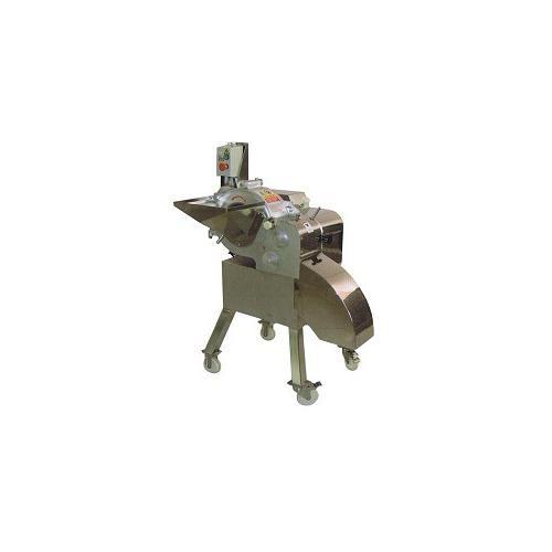 利特机械专业生产果蔬切丁机