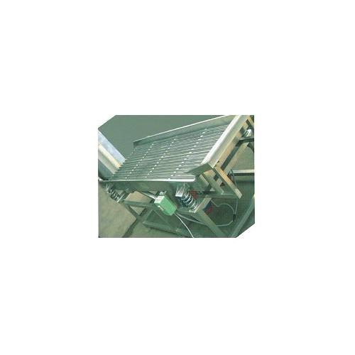 利特机械生产震动除杂机