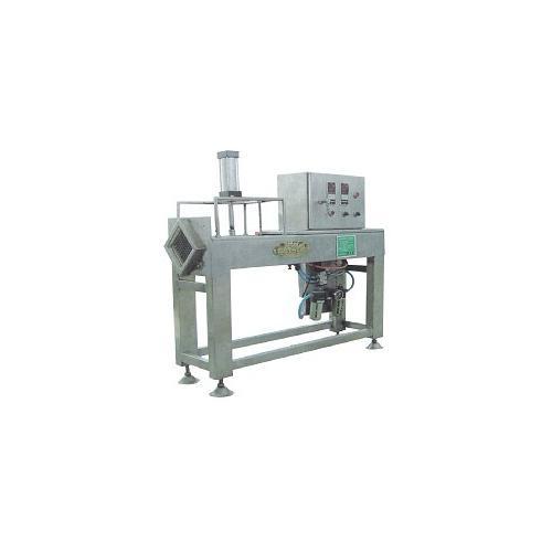蔬菜切片机|利特机械生产切片机